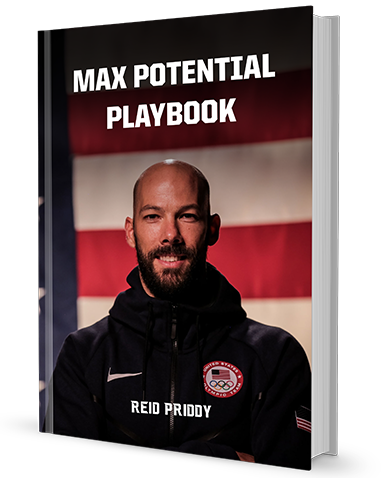 Max Potential Playbook